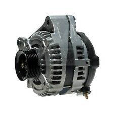Alternator DENSO 210-0512 Reman