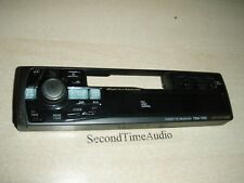 Alpine TDM-7561 Faceplate Only- Tested Good Guaranteed!