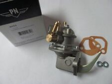 Toyota Mechanical Fuel Pumps