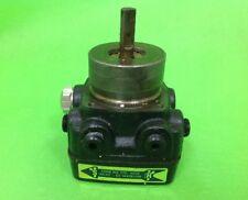 Danfoss RS 40 Compact Oil Pump 070-3200 *New*