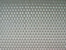 5m² de FIBRE DE VERRE roving 500g. Compatible résines polyester ou époxy.