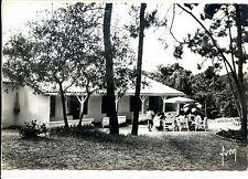 CP 17 CHARENTE-MARITIME - Ile d'Oléron - Centre de Vacances de l'Apas - Domino