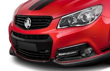 Sports Armour VF S2 HOLDEN Commodore SV6 SS SS V-Series 09/2015 onward 92276997