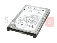 "HITACHI 60gb IDE HDD Disco Rigido Hard Disk Drive 5 400u/min 8mb 6,35cm (2,5"")"
