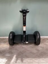 Ninebot By Segway Mini Pro(comes With Charger But Needs Replacement Battery)
