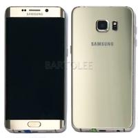 Samsung Galaxy S6 Edge+ Plus G928F 32GB / 64GB Smartphone Handy Ohne Simlock