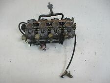2. Suzuki GSX-R 600 SRAD GSXR Vergaser Carburetor 33E0 T5Z5 Mikuni