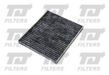 Fiat - 500 / 500 C / Panda 2003-On Interior Cabin Air Pollen Filter TJ Filters