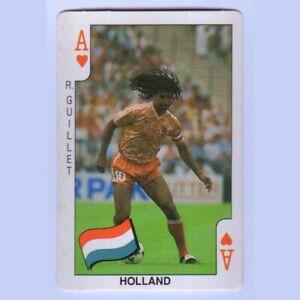 Topps Match Attax Copa del Mundo 2010 tarjeta de jugador internacional leyenda ~ Lineker