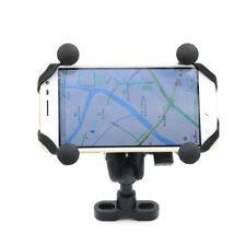 Navigation Phone Holder  For KTM 125/200/250/390/790 DUKE 990 Adventure/S/R SMT