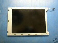 LCD Module LM-FK53-22NTK Zeos