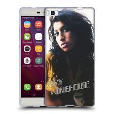 Étuis, housses et coques etuis, pochettes noires Pour Huawei P10 Lite pour téléphone mobile et assistant personnel (PDA)