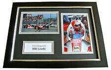 Sonstiges Formel 1-Memorabilia