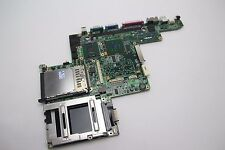 OEM DELL Inspiron 8500 MOTHERBOARD + SL6P2 2.5Ghz CPU P/N 8K307 ~TESTED PICS~