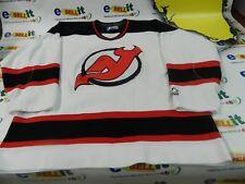 85510b261 Hockey Jersey Autographed By New Jersey Devils Great Scott Neidermayer    Others