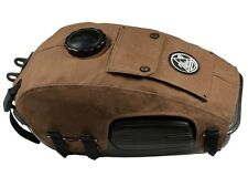Fuel tank cover COYOTE-1 URAL