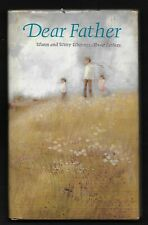 """""""Dear Father"""" selected by Dean Walley  - Hardcover w/DC"""
