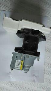 Pompa per lavatrice ASKOLL M231 Art 296006 assy codice C00144998