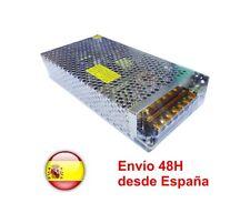 Fuente Alimentacion -Alimentador-Transformador 3V 40A 200W