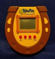 Pre-owned ~ Woody's Roundup Handheld Electronic Game (Thinkway Toy)