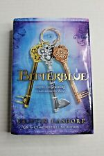Bitterblue A Graceling Realm Book by Kristin Cashore Hardcover