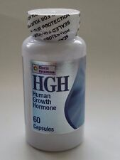 STRONG LEGAL TESTOSTERONE MUSCLE BOOSTER NO STEROIDS/HGH 30 DAY SUPPLY