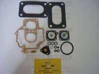 Weber 28/30 DFTH carburettor service kit Ford Sierra 1,6