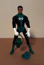 DC DIRECT Green Lantern John Stewart action figure - unpackaged