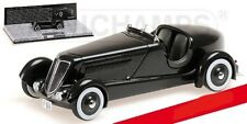 EDSEL FORD S MODEL 40 SPECIAL SPEEDSTER 1934      MINICHAMPS    1/43