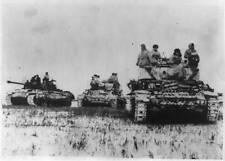Panzer Fotos