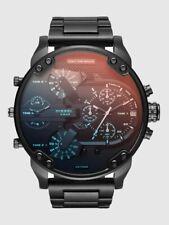 Diesel Mens Mr Daddy 2.0 Chronograph Watch Dz7395