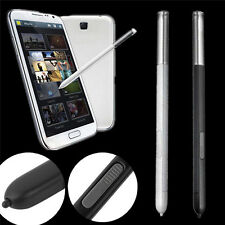 Electromagnetic Touch Replacement Stylus Pen for Samsung Galaxy Note III 3 N900