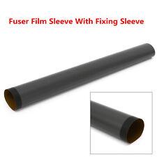New Fuser Film Sleeve For HP LaserJet 2200 2300 2400 2420 2430 P3005 P3015