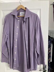 charles tyrwhitt shirt 17