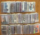 NFL FOOTBALL MYSTERY SINGLES - SERIAL #d INSERTS ROOKIES SPs PARALLEL - (1) CARD