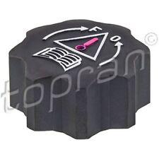 TOPRAN Verschlußdeckel, Kühlmittelbehälter - 720 173 - Citroen C2,C3. Peugeot 10