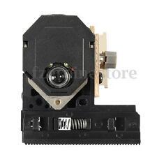 KSS-213B Laser Optical Optics Lens Replacement Part For Sony CD Player Repair