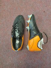 Gilbert Pro-fly 8 Stud Rugby Boots Size 8