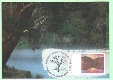 Australia 1994 Australia Day ~ MaxiCard FDI #1