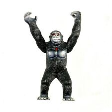 Vintage 1998 Imperial Light Up King Kong Action Figure