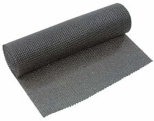 Non Slip Drawer Liner for Toolbox Home Car 120x30cm Roll Anti Slip Grip Mat