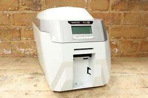Magicard Rio Pro STD Card Printer 550641
