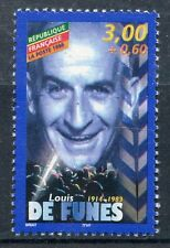 STAMP / TIMBRE FRANCE NEUF N° 3190 **  LOUIS DE FUNES