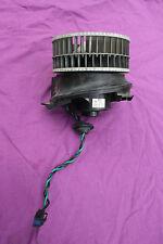 Chrysler Voyager - Heater Blower Motor - AY166100-0342 AY166100 Build 2001 Denso