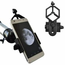 Gosky QHAP021 Cellphone Adapter Mount