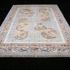 250 cm Breite x 300 Pakistanische Wohnraum-Teppiche