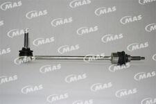 MAS Industries SL35015 Sway Bar Link Or Kit