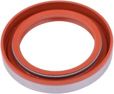 Auto Trans Oil Pump Seal Front SKF 14772