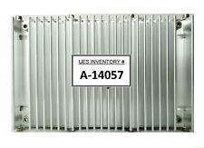 Chromasens Lc16-Wbi-Bf Machine Vision Module Cc00620 Kla-Tencor Wbi 300 Copper