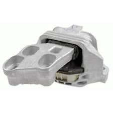 Supporto Cambio automatico SX MERCEDES-BENZ - LEMFÖRDER 37737 01